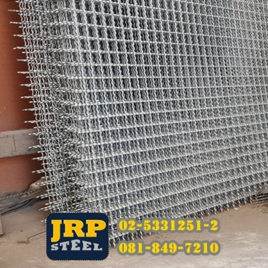 Jaroenphol Khlong 2 Steel -